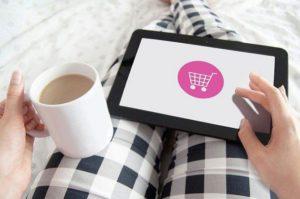 localization for e-commerce